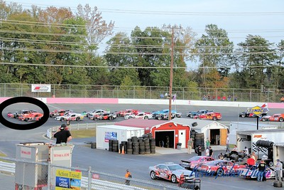 b) Ace Speedway 10-14-12  Modifieds   002