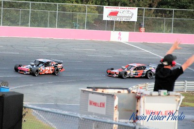 b) Ace Speedway 10-14-12  Modifieds   007
