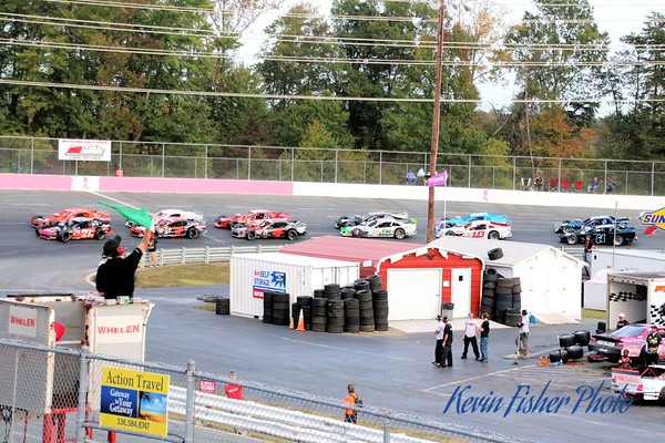b) Ace Speedway 10-14-12  Modifieds   006
