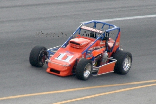 USAC Sprint Cars   065