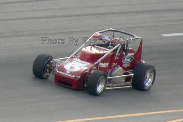 USAC Sprint Cars   081