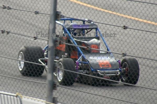 USAC Sprint Cars   095