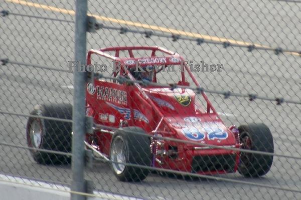 USAC Sprint Cars   087