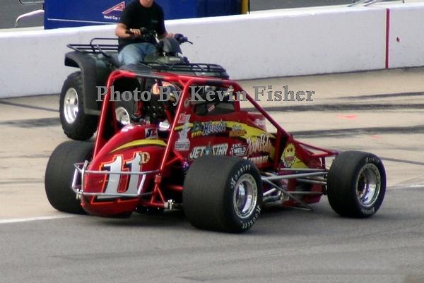 USAC Sprint Cars   094