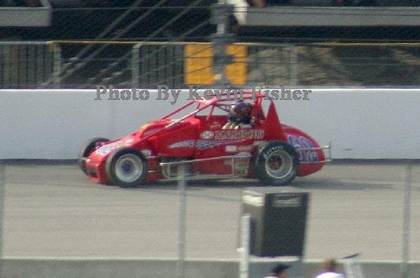 USAC Sprint Cars   088