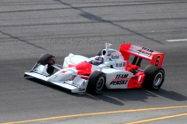 IRL Cars   026