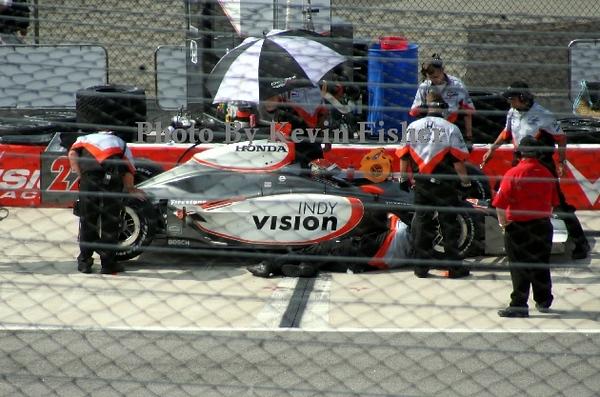 IRL Cars   012