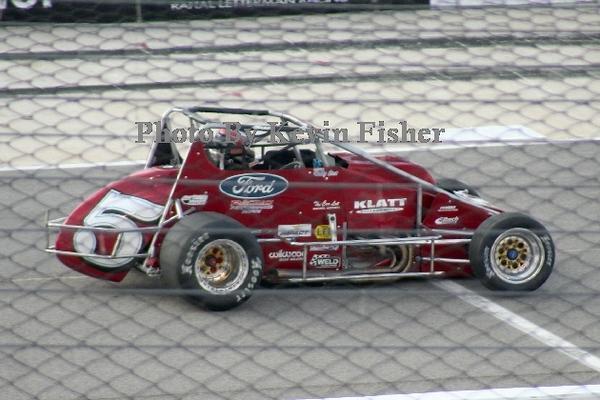 USAC Sprint Cars   084