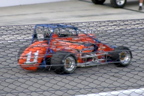 USAC Sprint Cars   067