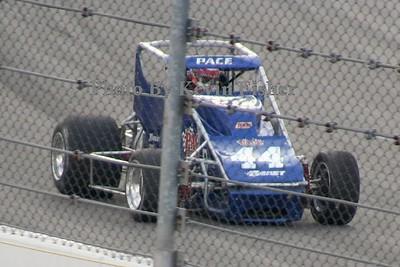 USAC Sprint Cars   074