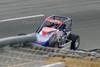 USAC Sprint Cars   058