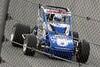 USAC Sprint Cars   064