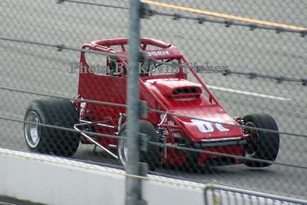 USAC Sprint Cars   085
