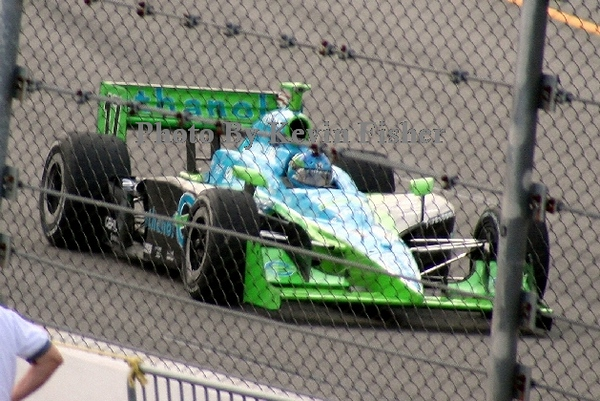 IRL Cars   036