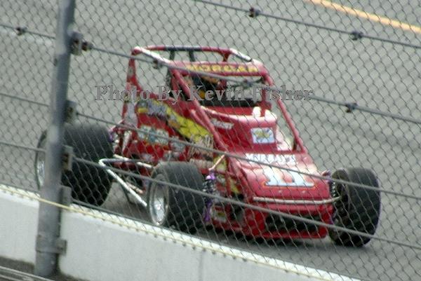 USAC Sprint Cars   089