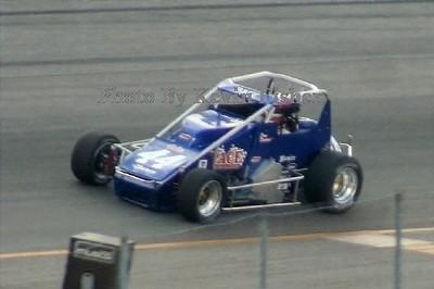USAC Sprint Cars   075