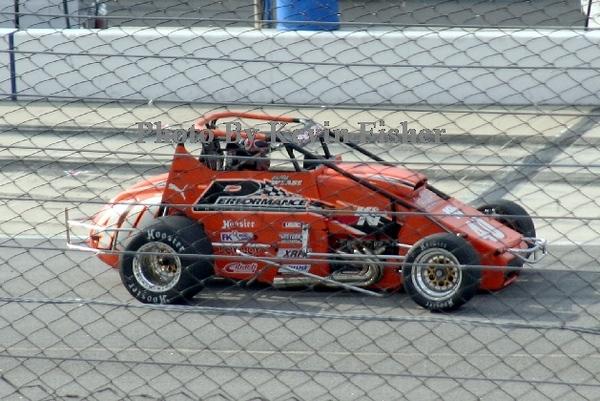 USAC Sprint Cars   102