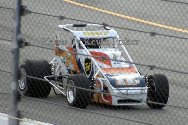 USAC Sprint Cars   077