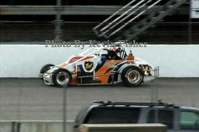 USAC Sprint Cars   078