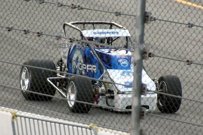 USAC Sprint Cars   072