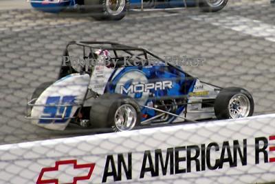 USAC Sprint Cars   076