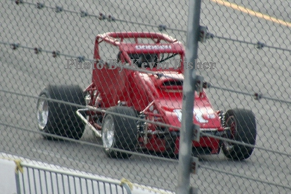 USAC Sprint Cars   083