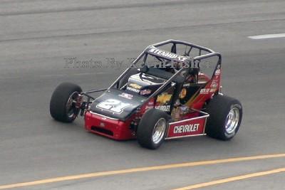 USAC Sprint Cars   062