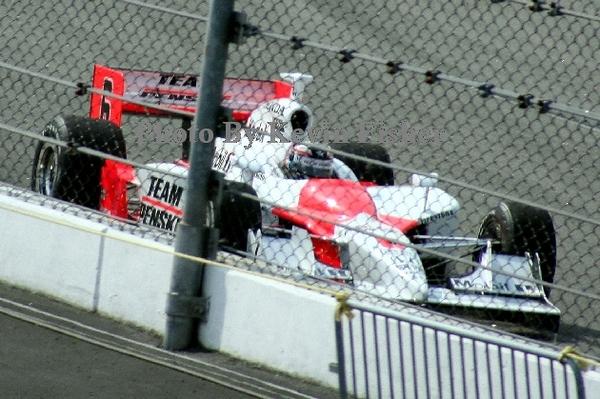 IRL Cars   031