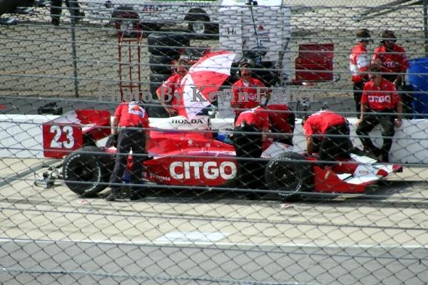 IRL Cars   011