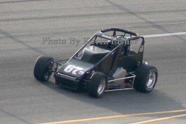 USAC Sprint Cars   097