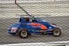 USAC Sprint Cars   069