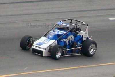 USAC Sprint Cars   060