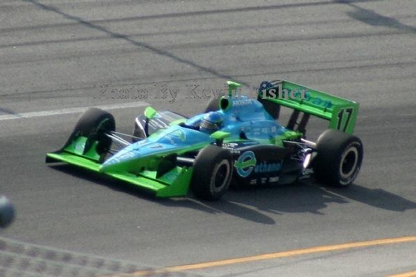 IRL Cars   020