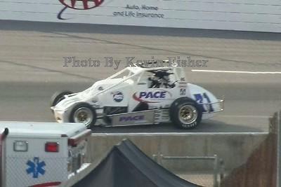 USAC Sprint Cars   079