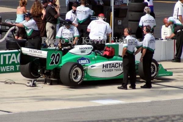 IRL Cars   013