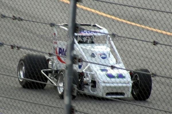 USAC Sprint Cars   080