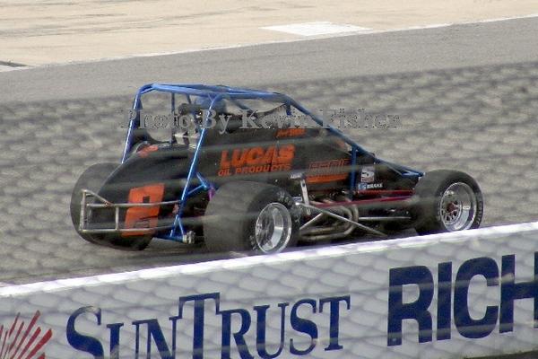 USAC Sprint Cars   096
