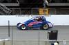 USAC Sprint Cars   066