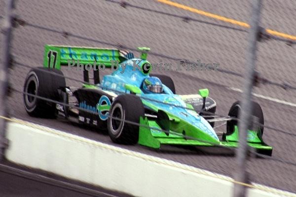 IRL Cars   050