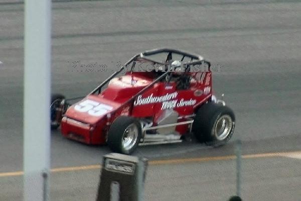 USAC Sprint Cars   068