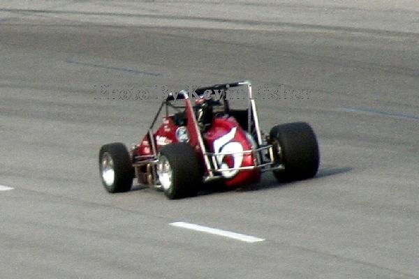USAC Sprint Cars   082
