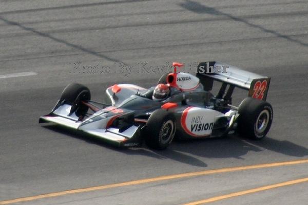 IRL Cars   017