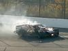 SK Modified Consi Race   146