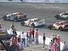 SK Modified Consi Race   140