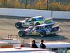 SK Modified Consi Race   135