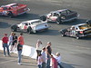 SK Modified Consi Race   137