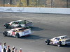 SK Modified Consi Race   145