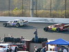 SK Modified Consi Race   143