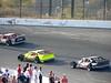 SK Modified Consi Race   144