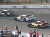 SK Modified Consi Race   141